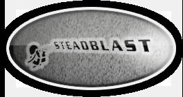 Steadblast